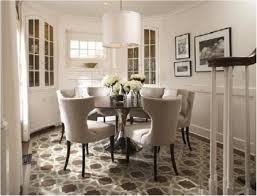 Beautifull Elegant Round Dining Table For 8 People Kitchen Sets Terrible Concepts
