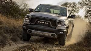 2021 Ram Rebel TRX: 7 Things To Know About Ram's Hellcat-powered ... Dodge Ram Vehicle Inventory Woodbury Dealer In Playing The Mud Takes Its 2017 Trucks To This Years Carbon Fiberloaded Gmc Sierra Denali Oneups Fords F150 Wired The Classic Pickup Truck Buyers Guide Drive Chrysler Jeep Ram Dealer Houston Tx New Used Cars Service 2019 1500 Laramie Longhorn Is One Fancy Truck Roadshow Review Bigger Everything Gearjunkie 2018 Indepth Model Car And Driver Affordable Colctibles Trucks Of 70s Hemmings Daily Colctible 741980 Ramcharger Automobile Magazine What Ever Happened 8211 Feature