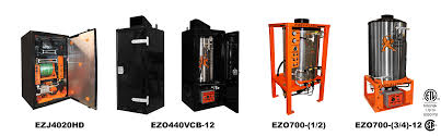 World's Best Modular Hot Water Heaters Truck Heater Aftermarket Manufacturer Vvkb Bed Bug Business Turnkey Complete Truck Heaters Blowers Expo Smokers Truck That Brown Crap Is All The Tar From Rippin Heaters In Propex Furnace Camper Performance Gear Research Coolant Heaters Acpl Atlantic Cadian Espar Dealer Bunk How To Stay Warm Safely Youtube Fans 1500watt Utility Milkhouse Thermostat Portable Fan Heaterdq1409 Fuel Parts Diesel Lubrication Mr Buddy Bed With Topper Wolverine The Most Trusted Engine And Hydraulic