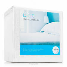 Dust Mite Bed Covers by 1 Rated Best Mattress Protectors Covers U0026 Pads In 2017