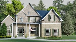 100 Picture Of Two Story House Exterior Focused Critiques Blender