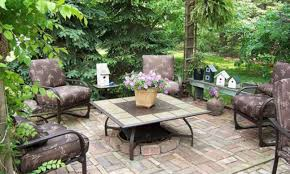 Patio & Pergola : Simple Patio Landscape Ideas Contemporary ... Backyard Oasis Beautiful Ideas Garden Courtyard Ideas Garden Beauteous Court Yard Gardens 25 Beautiful Courtyard On Pinterest Zen Landscaping Small Design Outdoor Brick Paver Patios Hgtv Patio Pergola Simple Landscape Contemporary Thking Big For A Redesign The Lakota Group Fniture Drop Dead Gorgeous Outdoor Small Google Image Result Httplascapeindvermwpcoent Landscaping No Grass