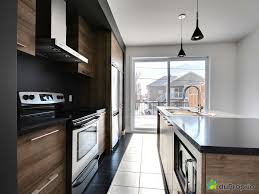 cuisine cottage ou style anglais cuisine cottage ou style anglais obtenir des sur cette cuisine with