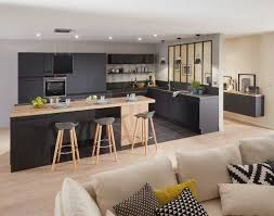 cuisine lapayre facades meubles cuisine lapeyre cuisine idées de décoration de