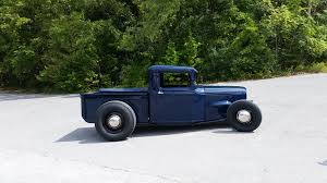 1934 Mercury Pickup With A 1949 Mercury V8 – Engine Swap Depot Sackrider Auctions 1949 Ford Mercury M47 Ton Pickup Truck Gl Fabrications 1955 Pickup For Sale Classiccarscom Cc894980 Hemmings Find Of The Day 1947 Daily Hot Rod Network Pick Ups M100 71968 Home Facebook 1948 By Ken Morris Digital Photographer Rm Sothebys 1953 The Andrews Collection Derelict Farm Truck Returns Like New Driving An Old Up Youtube 1951 M3 Wicked Garage Inc This Is Built Cadian Tough Fordtrucks