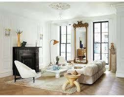 100 Modern Home Decorating Modern Home Decor Ideas For Living Room