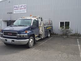 PACIFIC DIESEL SERVICE - Home K172 2015 Kenworth T680 Payless Truck Parts Daimler Addrses Platooning Electric Trucks At Nacv Opening Mountain Pacific Mechanical Opening Hours 8510 Aitken Rd Part Ii The 2018 United Pacificstreet Rodder Road Tour 1932 Ford Western Crane David Valenzuela Flickr New Products Trailer A Div Of Carrier Canada Ltd Coast Heavy Groupvolvomackused Semi Trucks Bc Big Rig Weekend 2010 Protrucker Magazine Canadas Trucking Adrian Steel Van Customization For Locksmiths Colors