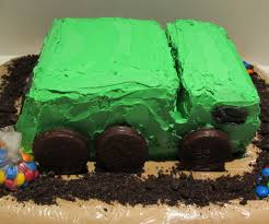 Excellent Tonka Dump Truck Cake Ideas Tonka Birthday Cake Tonka ... Dump Truck Smash Cake Cakecentralcom Under Cstruction Cake Sj 2nd Birthday Pinterest Birthdays 10 Garbage Cakes For Boys Photo Truck Smash Heathers Studio Cupcake Monster Cupcakes Trucks Accsories Cakes Crumbs Cakery Cafe Fernie Bc Marvelous Template Also Fire Pan Nico Boy Mama Teacher In Cup Ny Two It Yourself Diy 3 Steps Bake