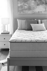 Roll Away Beds Sears by Sealy 51208040 Belcarro Firm Full Mattress Only Sears Outlet