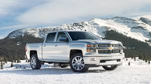 Chevy Silverado High Country (2014) - Front   HD Wallpaper #1 ... 2014 Chevrolet Silverado In Scottsboro Al Gmc To Expand Cng Offerings For Trucks And Vans Smittybilt M1 Grille Bumper Chevy 1500 Youtube Unveils New Topoftheline High Country Review 62l One Big Leap Truck Test Drive Smooth Quiet New Suvs Jd Power Cars Special Edition Photo Gallery Gms 2015 Lineup Wardsauto Press Release 59 Chevygmc Leveling Kits Blog Zone Five Ways Builds Strength Into