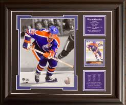 A True Legend. Great Products Like These Can Be Found At ... Mcdavid Promo Code Nike Offer Nhl Youth New York Islanders Matthew Barzal 13 Royal Long Sleeve Player Shirt Nhl Shop Coupon 2018 Rack Attack Sports Memorabilia Coupon Code How To Use Promo Codes And Coupons For Sptsmemorabilia Com Anaheim Ducks Galena Il Ruced Colorado Avalanche Black Jersey C7150 Cc3fe Canada Brand Nhlcom Free Shipping Party City No Minimum Fanatics Vista Print Time 65 Off Shop Coupons Discount Codes Wethriftcom Authentic Nhl Jerseys Montreal Canadiens 33 Patrick Roy M N Red