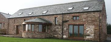 100 Barn Conversions To Homes Conversions Housing Developments Cumbria Nielsens