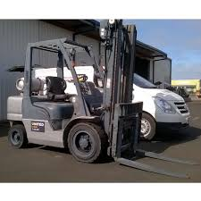 Nissan-3t-used-lpg-forklift-2003-62-ufi1613_2 - United Equipment Pneumatic Tire Forklift Lpg Gas Diesel Engine Platinum Ii China Nissan Support Whosale Aliba Rad Truck Packages For 4x4 And 2wd Trucks Lift Kits Wheels Nissan 90 Item I2217 Sold October 15 Vehicles Pin By Suspension Cnection On Lifted Titan Jack Up Your Titan With This New Factory Kit Motor Trend Atleon 8014 Equipo Gancho Hook Lift Trucks Year Of 50 Db6397 November 9 Construc Used Forklifts Warren Mi Sales Duraquip Inc