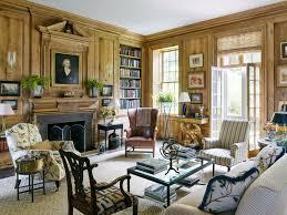 100 Carter Design Home James F