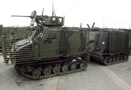 BvS 10 - Wikipedia Russian Burlak Amphibious Vehicle Wants To Make It The North Uk Client In Complete Rebuild Of A Dukw Your First Choice For Trucks And Military Vehicles Suppliers Manufacturers Dukw For Sale Uk New Car Updates 2019 20 Why Purchase An Atv Argo Utility Terrain Us Army Gpa Jeep Gmc On 50 Flat Usax 23020 2018 Lineup Ride Review Truck Machine 1957 Gaz 46 Maw By Owner Nine Military Vehicles You Can Buy Pinterest The Bsurface Watercraft Hammacher Schlemmer