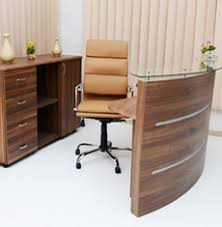 meuble bureau tunisie l du bureau mobiliers de bureau meuble bureau sur mesure