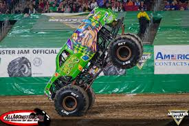 Glendale Monster Jam 2018 | Jester Monster Truck ... Arizona Mama Monster Jam Rocked Dtown Phoenix Saturday Night Results Page 16 Photos Gndale February 3 2018 9 Jester Truck Thunder Tickets 360841bigfootblue3qtrrear Bigfoot 44 Inc Coming To University Of Stadium Wildflower Youtube S Az At Of Gta 5 Imponte For San Andreas 100 Show Event Alert 4 Wheel Jamboree Trucks Hit Uae This Weekend Video Motoring Middle East