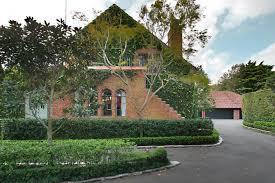 100 Crescent House Godden Sumich Chaplin Architects