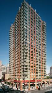 100 Sky House Nyc Longacre Apartments Reviews In Midtown 305 West 50th Street