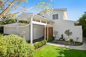 100 Queenscliff Houses For Sale 16 Queen Street VIC 3225 Sold Luxury List
