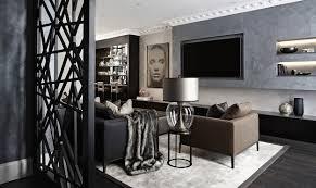 100 Contemporary Interior Designs Boscolo Luxury Design Dk Decor