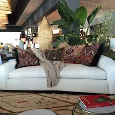 46 best Sofas images on Pinterest