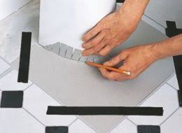 8 best kerakoll eco friendly tile adhesives images on pinterest