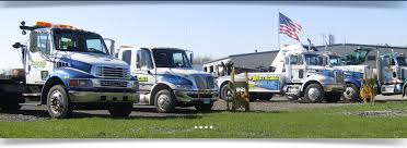 Home | First Call Towing & Recovery | Towing | Tow Truck | Fremont | Jefferson City Towing Company 24 Hour Service Perry Fl Car Heavy Truck Roadside Repair 7034992935 Paule Services In Beville Illinois With Tall Trucks Andy Thomson Hitch Hints Unlimited Tow L Winch Outs Kates Edmton Ontario Home Bobs Recovery Ocampo Towing Servicio De Grua Queens Company Jamaica Truck 6467427910 Florida Show 2016 Mega Youtube Police Arlington Worker Stole From Cars Nbc4 Insurance Canton Ohio Pathway