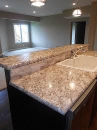 Home Depot Marble Tile Sealer by Granite Countertop Sealer Home Depot Bstcountertops
