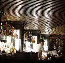 Bathtub Gin Nyc Menu by Revealed The Secret Bars Of Nyc New York City Ny Patch