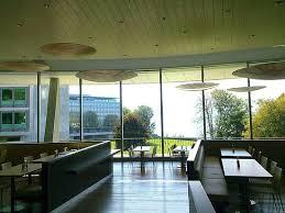 siège nestlé nestlé siège mondial le self service restaurant photo de