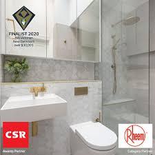 Bathroom Renovations Melbourne Beautiful New Kitchen Bathroom Renovations Melbourne Better Bathrooms