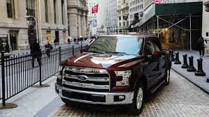 Money Can Buy A Luxury Car—but Many Rich Americans Would Still ... Luxury Car Or Truck How Theory Of Culture Informs Business The Plushest And Coliest Pickup Trucks For 2018 2019 Lincoln Interior Auto Suv 10 Sports And Cars Get The Treatment Best Pickup Trucks To Buy In Carbuyer Your Favorite Turned Into Ram Unveils New Color For 2017 Laramie Longhorn Medium Duty Work Tricked Out Get More Luxurious Mercedes X Class New Full Review Exterior Meets Utility Benz Xclass Truck 3 American Pickups That Make Look Plain