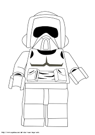 Free Printable Coloring Lego Star Wars Pages To Print 54 About Remodel Gallery Ideas
