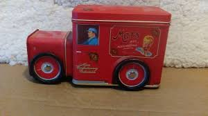 ATIN TOY TRUCK Candy Box - $5.00 | PicClick 1950 Ford F1 Densel And Candy T Lmc Truck Life Ice Cream Candy Truck 3d Turbosquid 1280371 Atin Toy Truck Box 500 Pclick 1153908 Die Cast Pez 1940 Toy Automobile Peterbilt Icandy Skin Mod 3 American Simulator Mod Ats Dcso Vesgating Spicious Incident In Ltana The Cross Grasslands Road Vintage Bowl Zulily Old Antique Carrying Sweet Ez Canvas Retro Street Food Van Sweets And Cartoon Vector 1941 Chevy 3100 Short Bed V8 Dk Apple Red Free Shipping Fall 411 Halloween Recall Eater Montreal Isometric Vehicles Stock Illustration