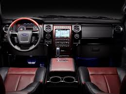 Wallpaper : Ford, 2013, Steering Wheel, Netcarshow, Netcar, Car ... 2006 Ford F250 Harley Davidson Super Duty Xl Sixdoor For Sale In F150 Photo 10 Big Photo 32689 2008 Lariat Alliance Package F350 Select Auto Sales Preowned 2007 Harley Davidson 4 Door Cab Styleside Download 2010 Harleydavidson Vivantenaturecom Spirit Fullthrottle Truck Talk 2012 Stock B81113 Near 2003 Edition Truck Pics Steemit Edition Modified Crew Fseries Revealed