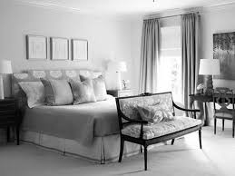 Decorating Bedroom Grey White Design Ideas Marvellous Gray And