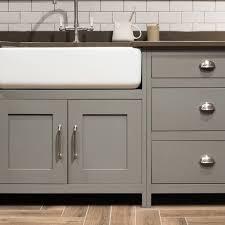 Kitchen Cabinet Refacing Cherry Home Design Cherry Home Design