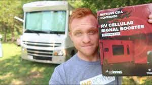 Our Six Favorite RV Gadgets Right Now - Heath & Alyssa Teris World Rv Gadgets And Pictures Tesla Launches An Electric Semi Truckand A New Sports Car Ieee Gadget Gram Hino Breaks Ground For Dealership In Isabela Magazine Musthave Electronics Truck Drivers Ez Invoice Factoring When Offroad Meets You Get The Opensource Local Tg664 Transporter With 12 Cars Extra Accsories Short Cuts Gadgets Fire Eeering Too Many Cnections Too Lenovo Robottruck Carried First Ever Cargo Delivery F Ttruck Arrives To Mljet Vis Komia