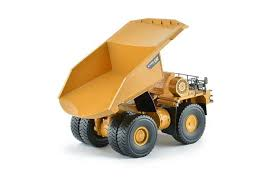 Www.scalemodels.de | CAT Off-Highway-Dump-Truck MT4400D AC ... Caterpillar Cat Toys 15 Remote Control Dump Trucks Mini Machine Cstruction Toy Truck Ebay State Takeapart 1986 785 Yellow Remco Goodyear Super Daron Cat39514 Diecast Pictures The Top 20 Best Ride On For Kids In 2017 Cat Take Apart Tough Tracks Kmart