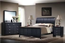 Bedroom Set For Coryc Me Black King Bedroom Set Coryc Me