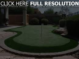Backyard Putting Green Installation In Danville Ca Forever Greens ... How To Build A Putting Green In Your Backyard Large And Putting Green Pictures Backyard Commercial Applications Make Diy Youtube Artificial Grass Golf Greens The Uk Games Ultimate St Louis Missouri Installation Synthetic Grass Turf Lawn Playgrounds Safe Bal Harbour Fl Synlawn For Progreen