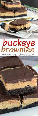 Best 25+ Buckeye Bars Ideas On Pinterest | Buckeye Brownies ... Top Ten Candy Bar The Absolute Best Store In Banister 10 Bestselling Chocolate Bars Clickand See The World Amazoncom Hershey Variety Pack Rsheys Selling Chocolate Bars In Uk Wales Online Healthy Brands Ones To Watch 2016 Gift Sets For Valentines Day Fdf World Famous Youtube How Its Made Snickers Bakers Unsweetened 4 Oz Packaging May Gum Walmartcom Cakes By Sharon Walker Us Food Wine