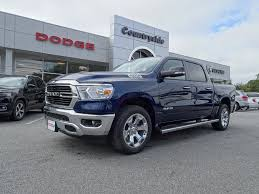 RAM Commercial Trucks Jackson GA | 1500, 2500, 3500, 4500, 5500 Near ... Chevy Silverado 1500s For Sale Near Atlanta John Thornton Strike A Pose Simply Buckhead Airport Shuttle Servce Atl Superior Car Service Landmark Chrysler Dodge Jeep Ram Of New Fiat Caught On Video Truck Driver Capes Semi Before Its Hit By A Peach State Center Ford Dealership In Norcross Ga Americas Source 2018 Nissan Frontier Sv For Sale Serving Dtown Hotel Holiday Inn Express Used Cars Atlanta 30316 Go Motors Georgia Wants To Build Truckonly Highway But Is It Worth