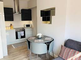 100 Westcliff Park Apartments Seafront Luxury Apartment In SouthendonSea United Kingdom