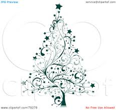 The Grinch Christmas Tree Star by Christmas Trees For Free Christmas Lights Decoration