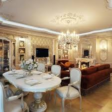 Furniture Arrangement Thumbnail Size Dining Room Large Living Layout Small Sectionals Ideas Combo Decorating