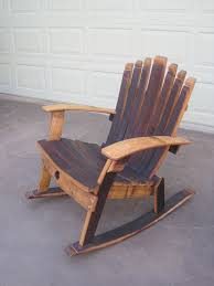 Banana Shaped Rocking Chairs by Best 25 Barrel Chair Ideas On Pinterest Barrel Furniture