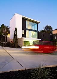 100 Jonathan Segal San Diego Gallery Of The Charmer Architect 2 Architecture