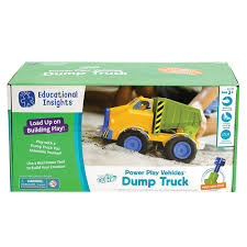 DESIGN & DRILL DUMP TRUCK - Toys 2 Learn 13 Top Toy Trucks For Little Tikes Learn Colors With Color Dump Truck Toys Collection Driven Lights Sounds Creative Kidstuff Garbage Playset Kids Vehicles Boys Youtube Green Earth Nest Metal 6channel Rc China Ebay Funrise Tonka Mighty Motorized Walmartcom Amazoncom Fisherprice People Games Ffp Packaging New Hess And Loader 2017 Is Here Toyqueencom Recycling Educational To End 31220 1215 Pm Wvol Big Solid Plastic Heavy